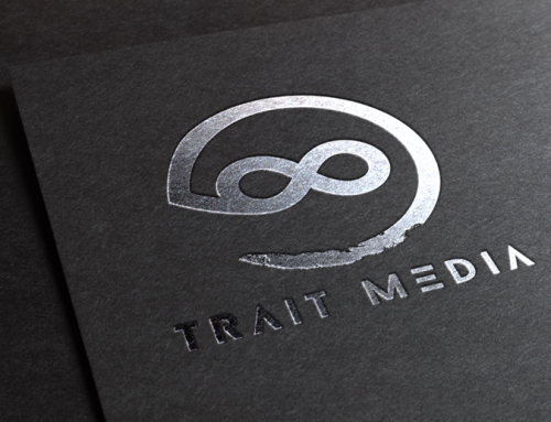 Trait Media