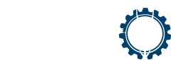 Iron Dragon Design
