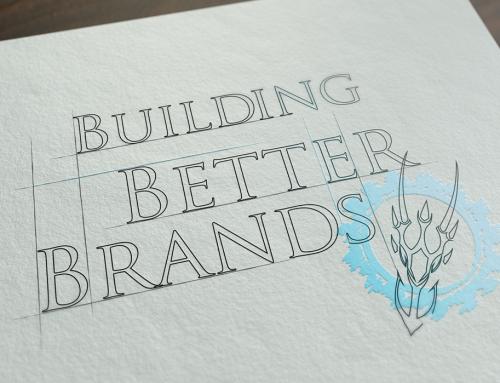 Build Better Branding 2 – Brand Message
