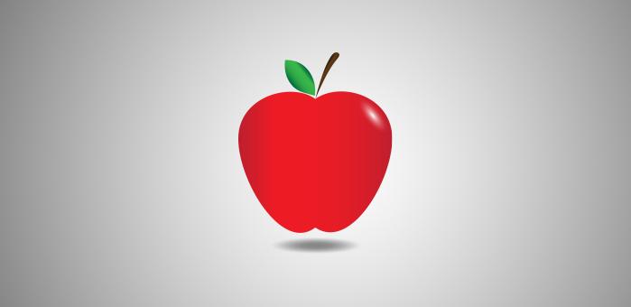 apple-semiotics